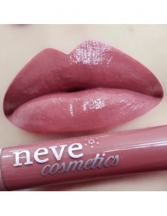 Gloss Golconde Neve Cosmetics - Wingsbeat