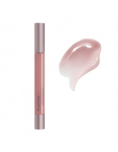 Gloss Water Liles Neve Cosmetics - Wingsbeat