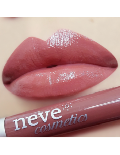 Gloss Birth of Venus Neve Cosmetics - Wingsbeat