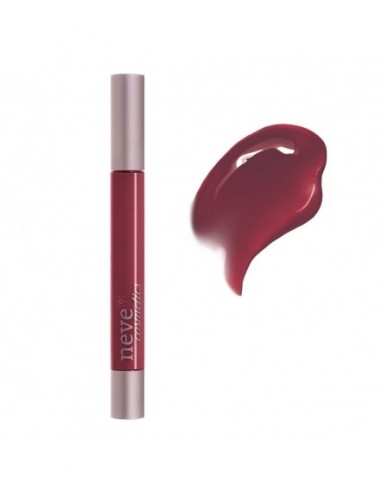 Gloss Blessed Soul Neve Cosmetics - Wingsbeat