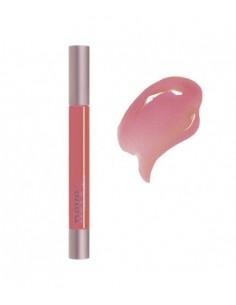Gloss Allegoria della Primavera Neve Cosmetics - Wingsbeat