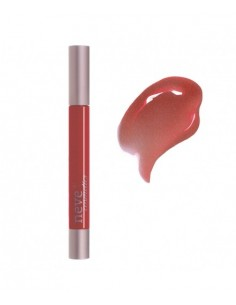 Gloss The Voyage of Life Neve Cosmetics - Wingsbeat