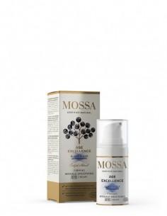Firming Wrinkle Smoothing Eye Cream - Mossa - Wingsbeat