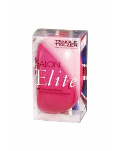 TT SALON ELITE - DOLLY PINK