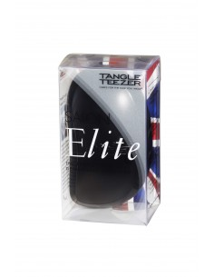 TT SALON ELITE - MIDNIGHT BLACK