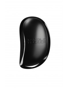 TT SALON ELITE - MIDNIGHT BLACK - TANGLE TEEZER - Wingsbeat