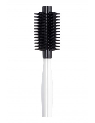 TT BLOW-STYLING ROUND.TOOL Small - TANGLE TEEZER - Wingsbeat