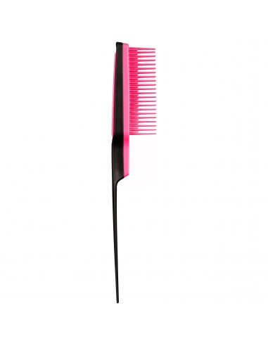 TT BACK COMBING - Pink Embrace - TANGLE TEEZER - Wingsbeat