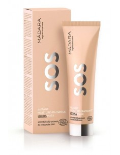 SOS HYDRA MASK 60 ml