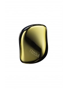 TT COMPACT STYLER - Gold Rush
