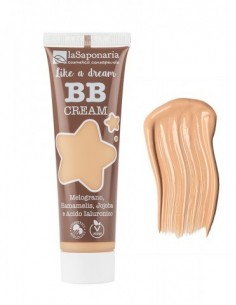 BB Cream Like a Dream - Fair