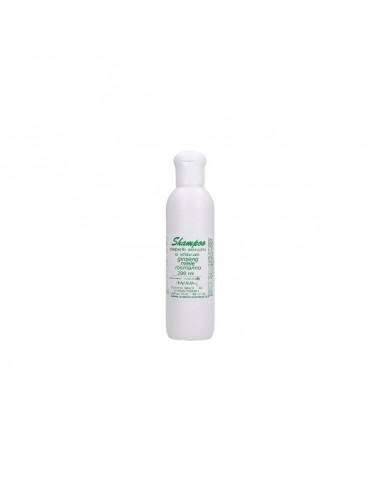 Shampoo per Capelli Secchi - Antos Cosmesi Naturale - Wingsbeat