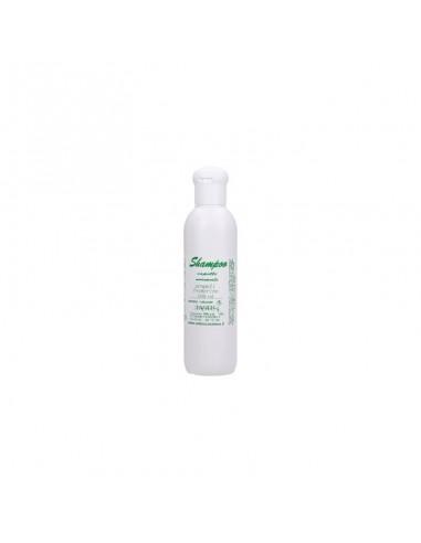 Shampoo per Capelli Normali con Propoli e Rosmarino - Antos Cosmesi Naturale - Wingsbeat