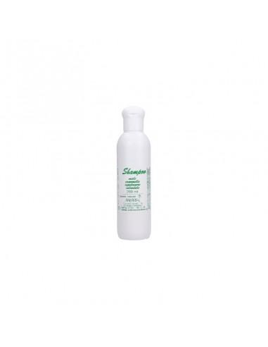 Shampoo per Capelli Chiari - Antos Cosmesi Naturale - Wingsbeat