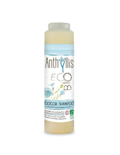 Doccia Shampoo Anthyllis  - Wingsbeat