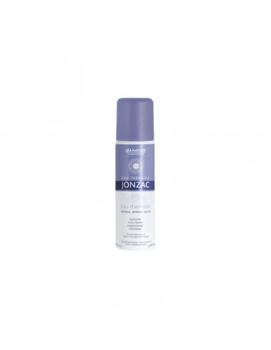 Acqua Termale In Spray 50 ml - Eau Thermale Jonzac - Wingsbeat