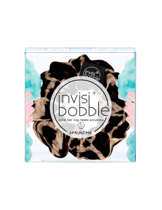 INVISIBOBBLE SPRUNCHIE - PURFECTION - Wingsbeat