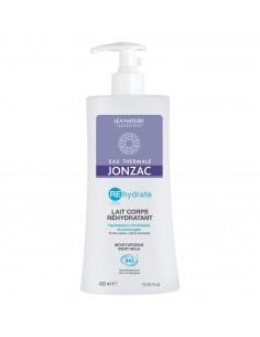 Jonzac - Rehydrate - Latte Corpo