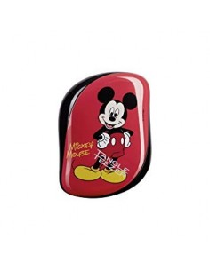 TT COMPACT STYLER -MICKEY MOUSE  - TANGLE TEEZER - Wingsbeat