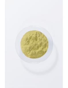 Tinta Vegetale - Biondo Scuro