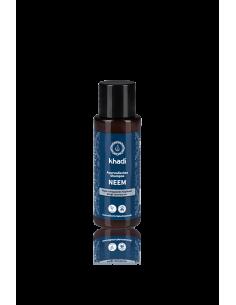 Shampoo Neem 30 ml - 210 ml