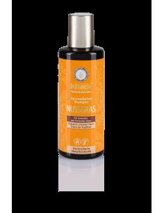Shampoo  Nutgrass - 30 ml/210 ml