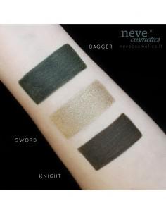 Pastello occhi Knight - Neve Cosmetics - Wingsbeat
