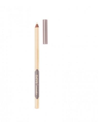 Pastello occhi Lipari - Neve Cosmetics - Wingsbeat