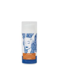 Crema Detergente Struccante Bio Marina  - Wingsbeat
