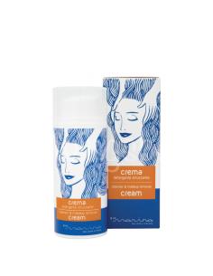 Crema Detergente Struccante 100 ml