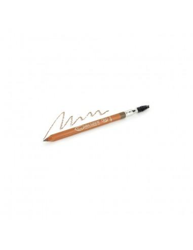 Matita per Sopracciglia N°122 Blond - Couleur Caramel - Wingsbeat