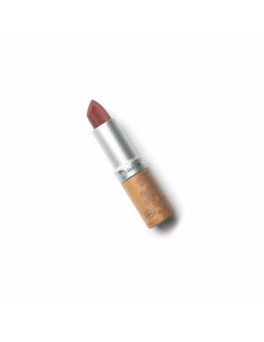 Rossetto Ral Mat N°126 Beige Rosato - Couleur Caramel - Wingsbeat