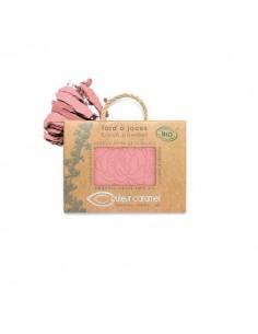 Rose Fraicheur N° 052