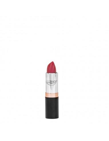 Lipstick n. 13 – Rosso Metal - Purobio - Wingsbeat