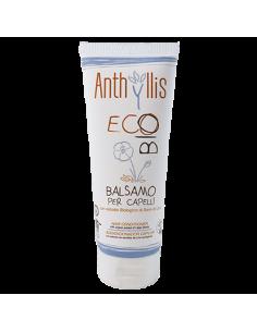 Balsamo per capelli Ecobio