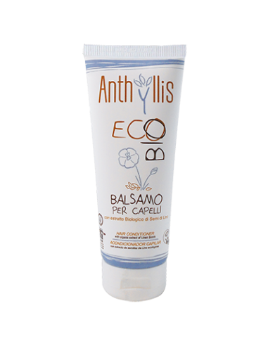 Balsamo per capelli Ecobio Anthyllis  - Wingsbeat