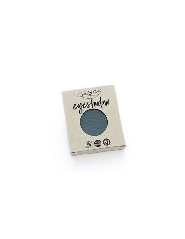 Ombretto Compatto Mat 8 Verde Bosco - Refill