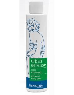 Tonico Antiossidante Urban Defence