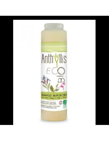 Shampoo Antiforfora Anthyllis - Wingsbeat
