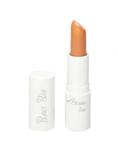 Rossetto Baci Bio Lipstick 03 Bisoubio - Wingsbeat
