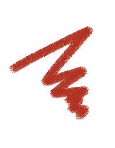 Rossetto Baci Bio Lipstick 02