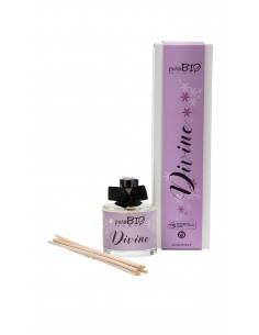 Diffusore di fragranza DIVINE