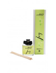 Diffusore di fragranza JOY