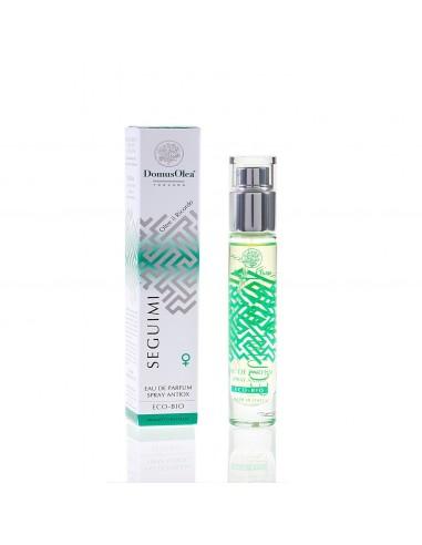 Seguimi Oltre il ricordo - Profumo spray - Domus Olea Toscana - Wingsbeat