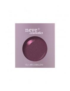 Cofanetto Rebel Epoque Collection - Neve Cosmetics - Wingsbeat