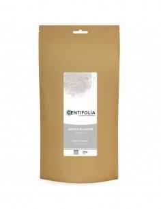 Argilla bianca ultra-ventilata