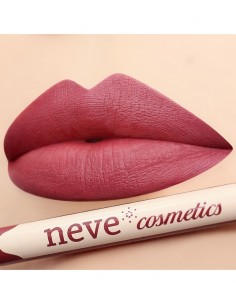Pastello Labbra Tartan - Neve Cosmetics - Wingsbeat