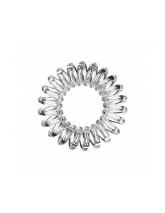 INVISIBOBBLE ORIGINAL Crystal Clear - Wingsbeat