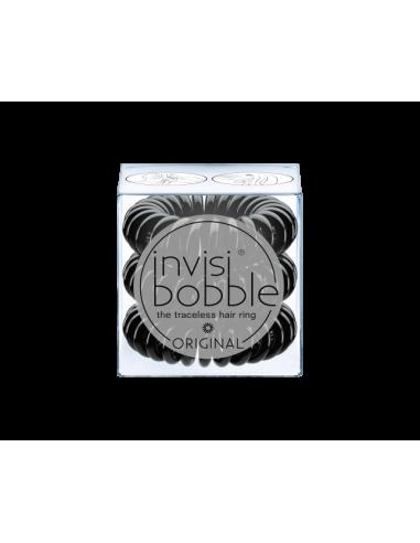 INVISIBOBBLE SLIM BLACK-  Wingsbeat