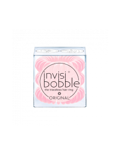 INVISIBOBBLE ORIGINAL Blush Hour Rosa Antico - Wingsbeat